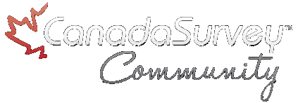 Canada Survey